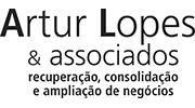 Artur Lopes & associados