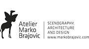 Atelier Marko Brajovic