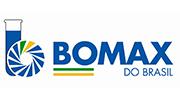 Bomax do Brasil