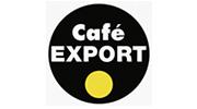 Café Export