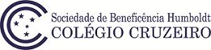 Colégio Cruzeiro