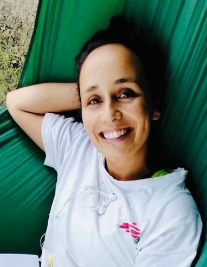 Mónica Costeira