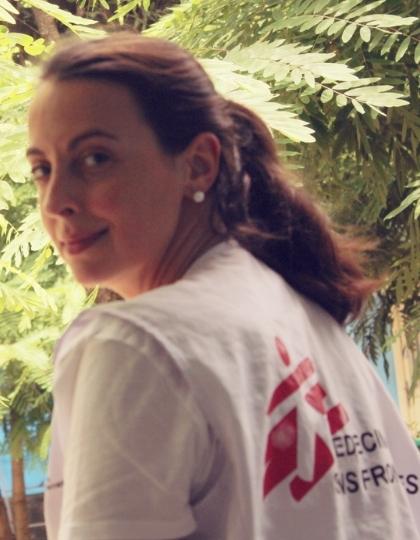 Sofia Miroto Simões
