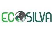 Eco Silva