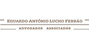 Eduardo Antônio Lucho Ferrão - Advogados Associados
