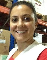 Eliza Biasutti