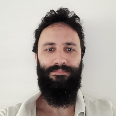 Felipe Lins