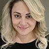Natacha Parraguez