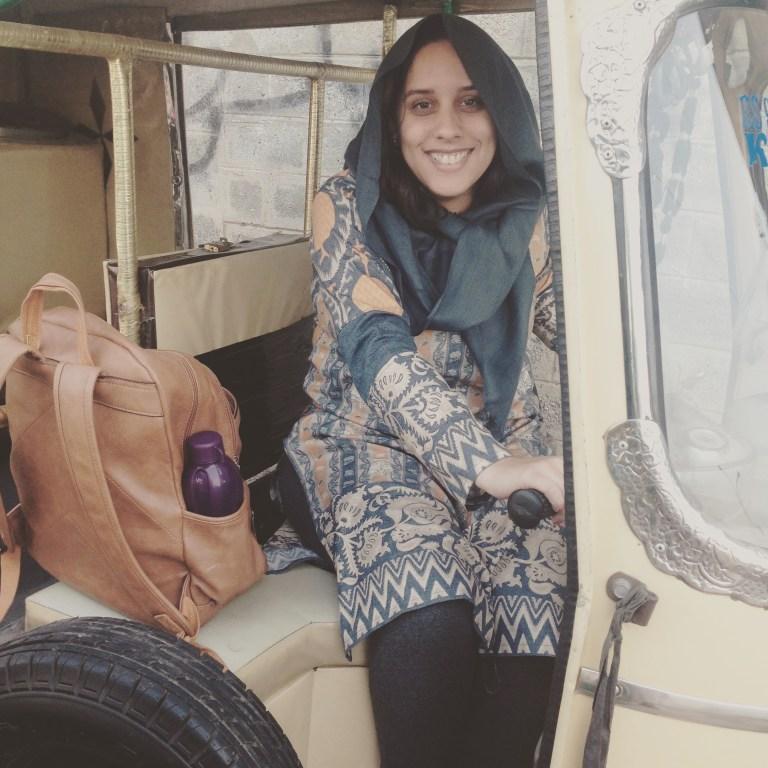 Paquistão: a vida do profissional internacional fora do trabalho