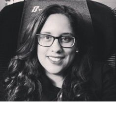 Nathalia Peixoto de Oliveira