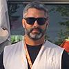 Rafael Sacramento