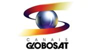 Canais Globosat