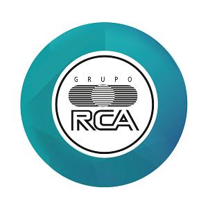 Grupo RCA