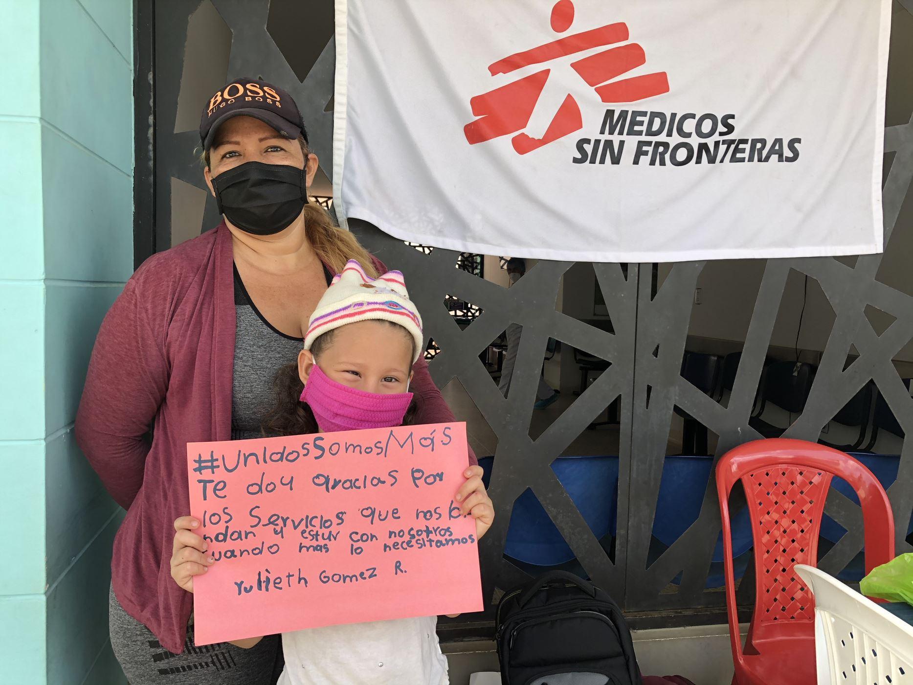 Desinformação é um dos principais obstáculos para enfrentar a pandemia na Colômbia