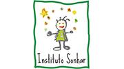 Instituto Sonhar