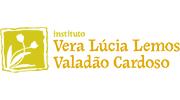 Instituto Vera