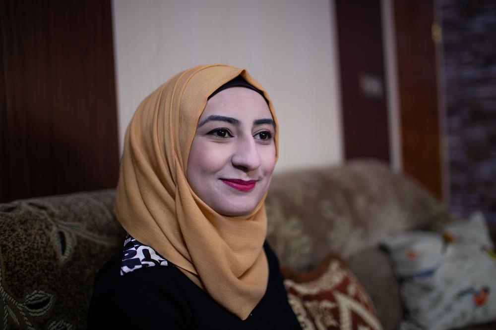 Iraque: quem são os profissionais humanitários que trabalham com MSF?