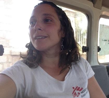 Joana Batista