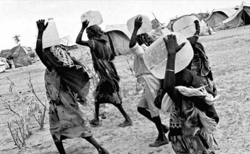 MSF lança livro sobre papel do Brasil na cooperação humanitária