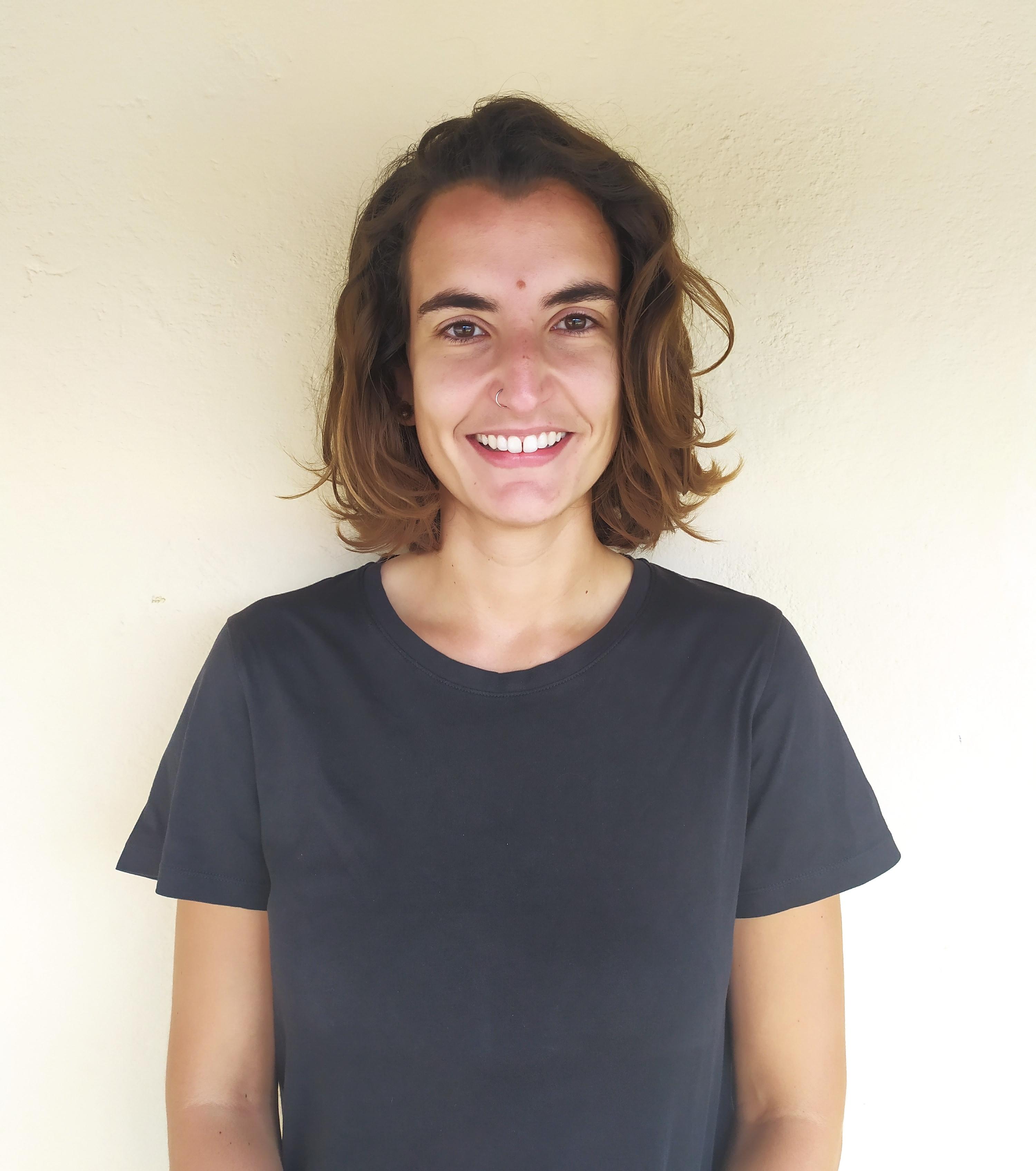 Mariana Rodo