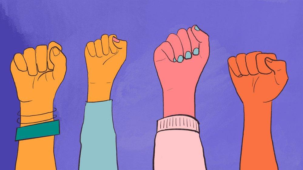 Praticando o autocuidado: empoderando mulheres para cuidar de sua própria saúde