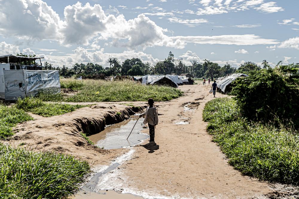 Cinco coisas que você precisa saber sobre o conflito em Cabo Delgado