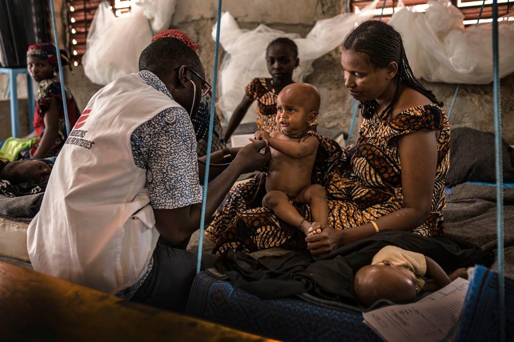 Vacina contra malária: recomendação da OMS aponta necessidade de continuar estudos