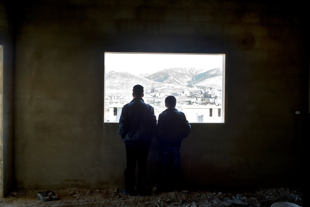 5 fatos sobre os 10 anos de Guerra na Síria