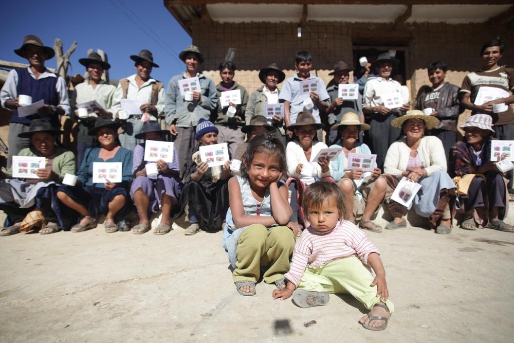 Após quase 110 anos de negligência, OMS aprova Dia Mundial de Chagas