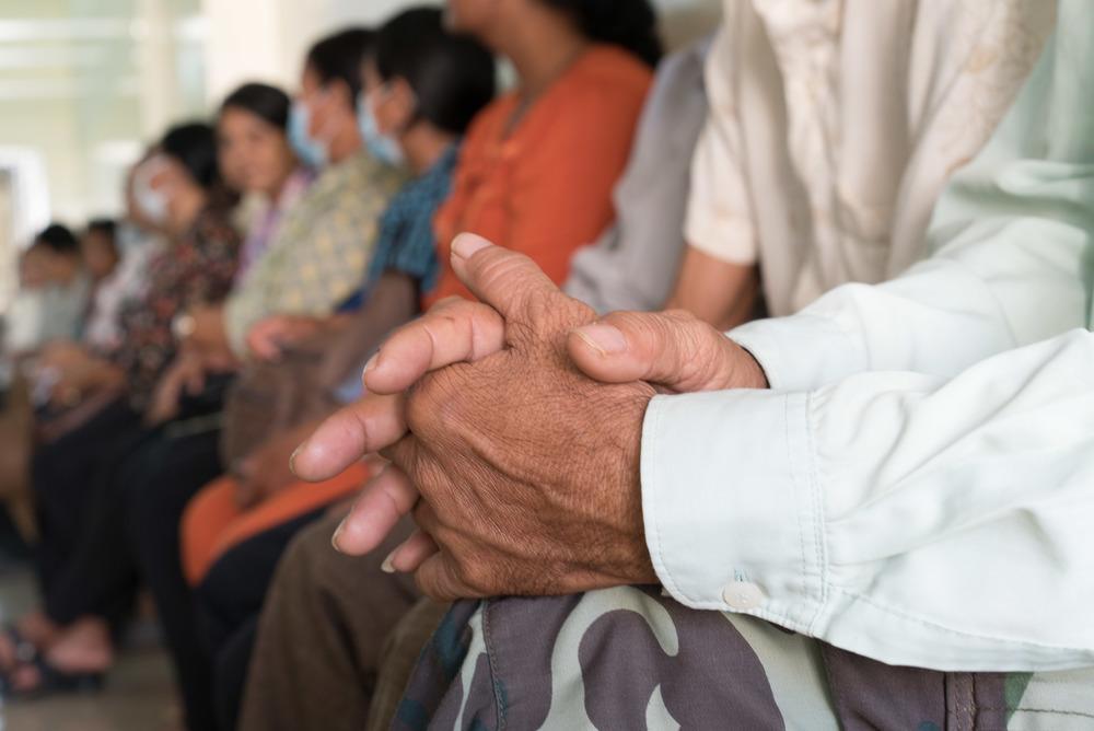 MSF lamenta decisão do INPI e mantém defesa do acesso à cura da hepatite C