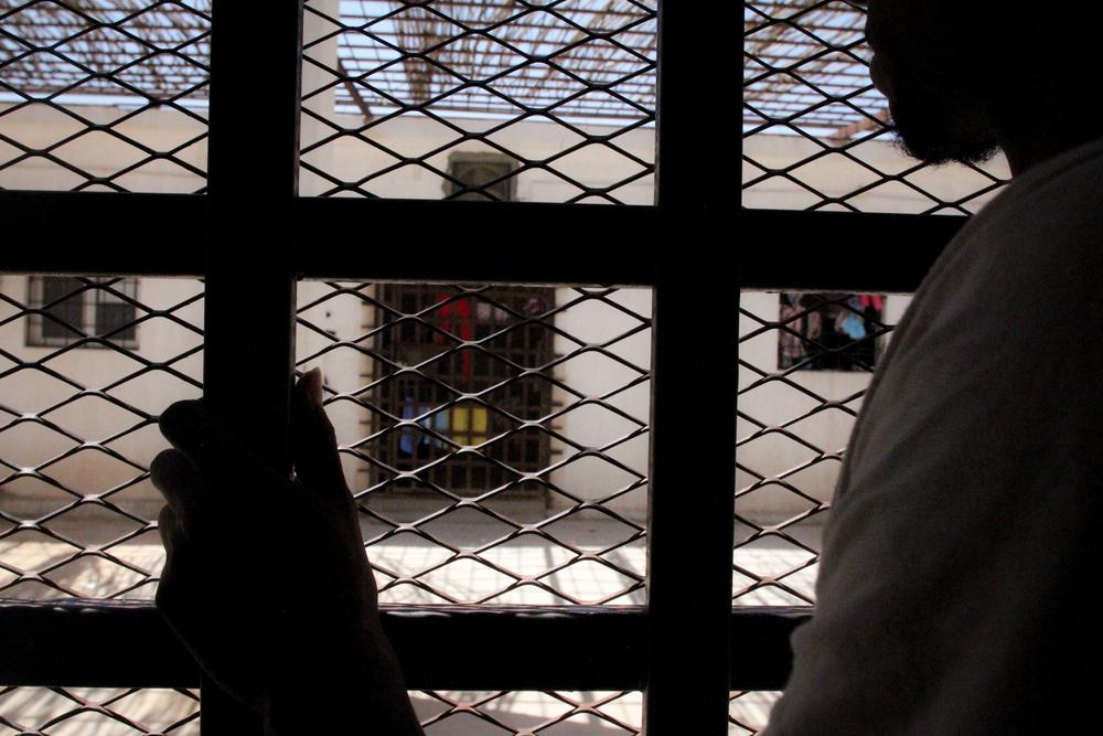 Líbia: conflito em Trípoli ameaça segurança de civis