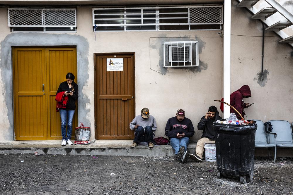 O que você precisa saber sobre a situação migratória na América Central