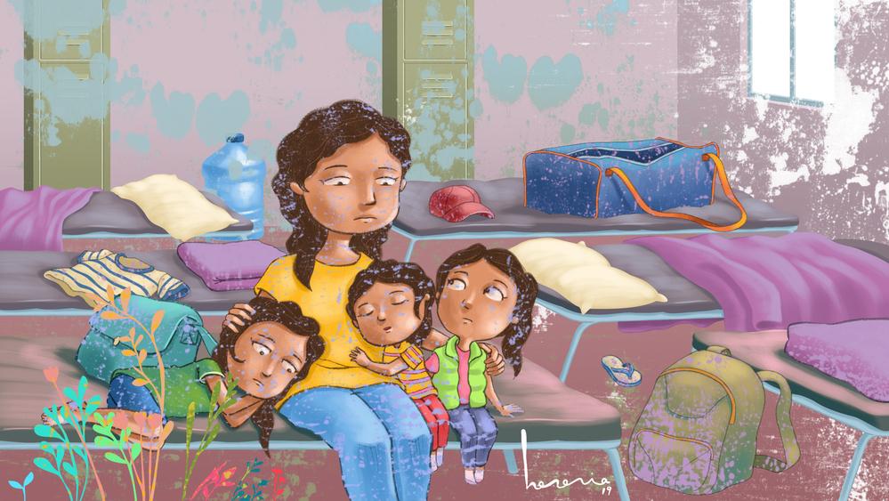 5 animações de MSF para você assistir
