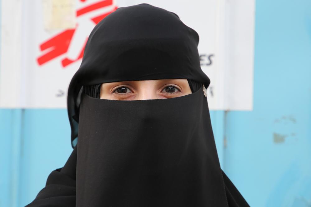 5 relatos sobre o que é viver a guerra no Iêmen