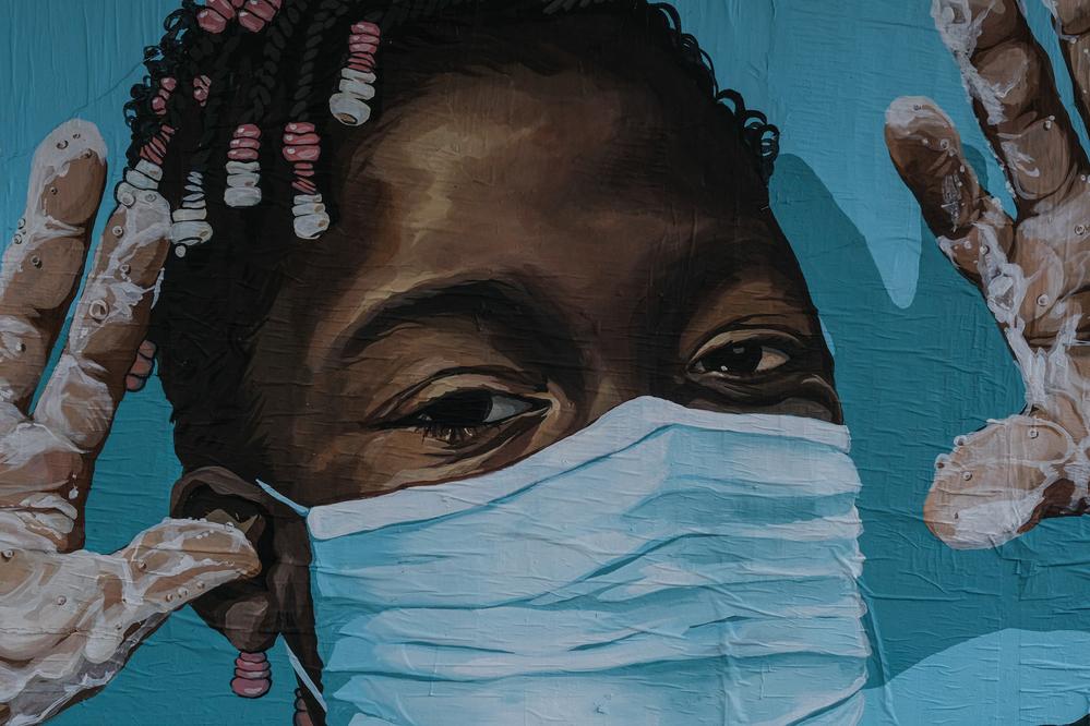 Suspensão temporária de patentes: Projeto facilita acesso a medicamentos e vacinas durante crises de saúde