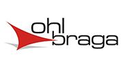 OHL Braga