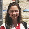 Paula Orsi