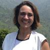 Patricia Tenan