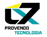 Provendo Tecnologia