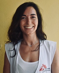 Raquel Rosado e Silva