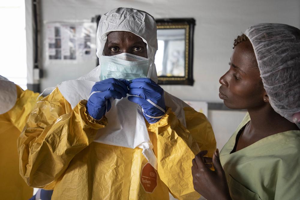 5 mitos e verdades sobre doenças que MSF trata