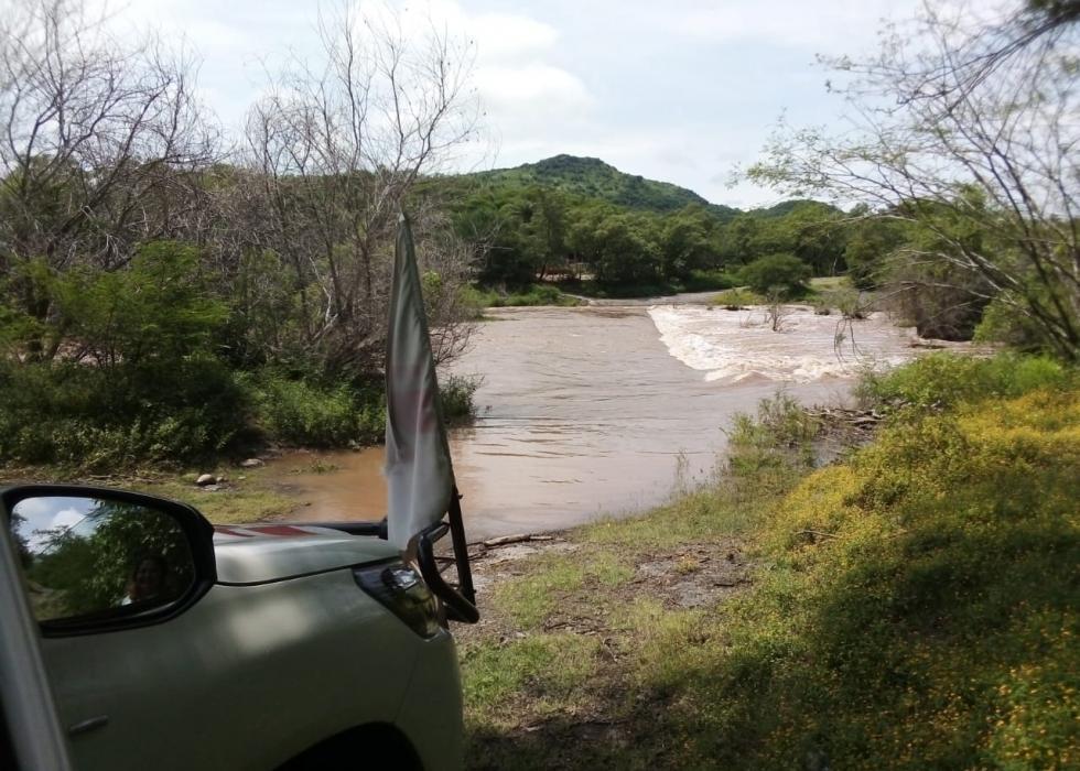 Guerrero, México