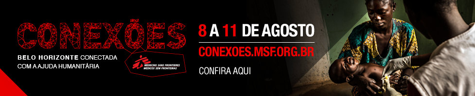 Conexões MSF
