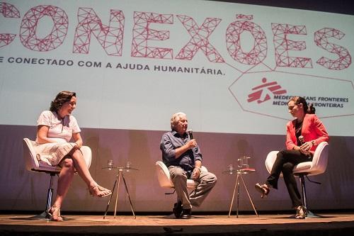 (Foto: João Velozo)
