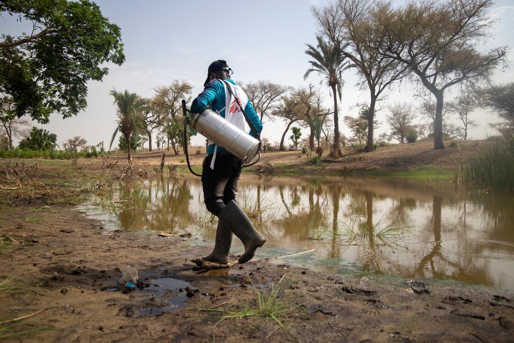 Foto: Mario Fawaz/MSF