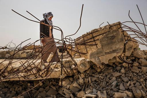 Foto: Juan Carlos Tomasi/MSF