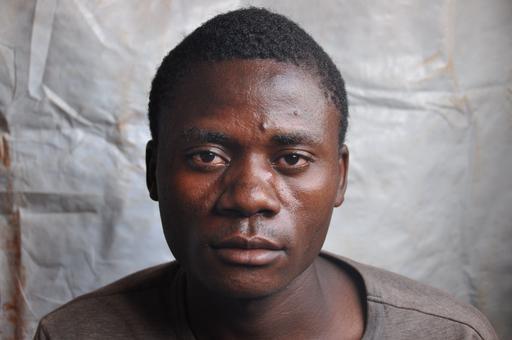 Tanzânia: refugiados falam sobre suas condições de vida