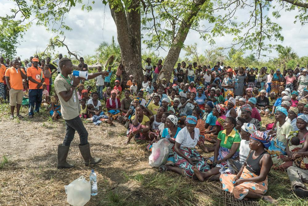 Foto: Giuseppe La Rosa/MSF