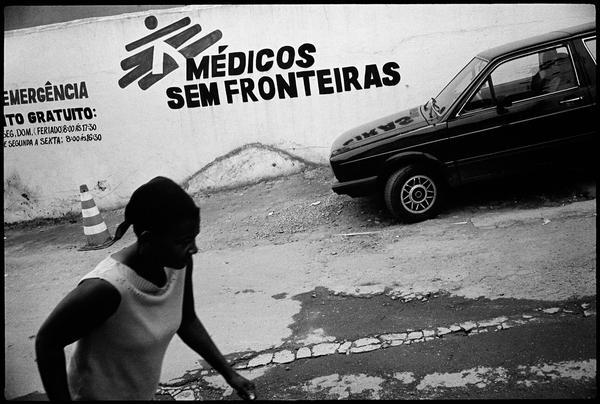 Foto: Roberto (Bear) Guerra
