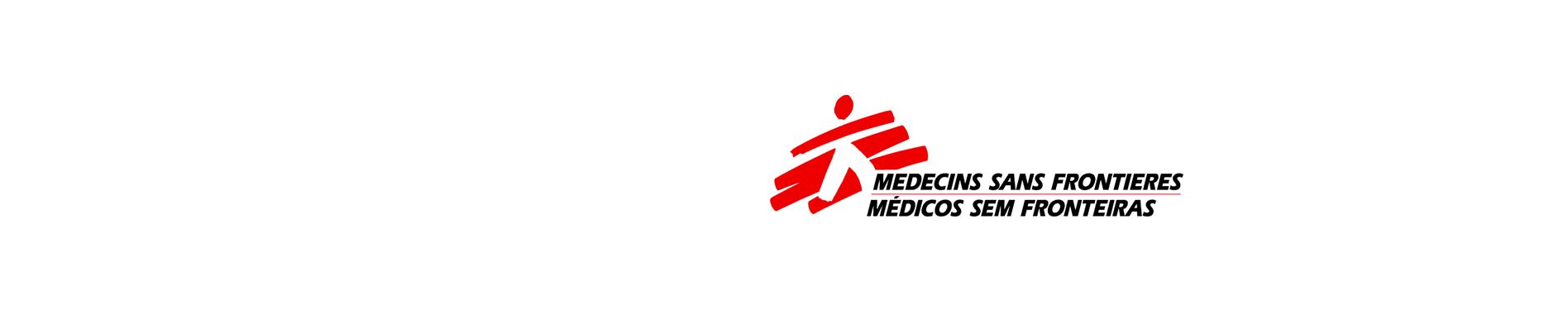 MSF retoma resposta à COVID-19 em Portugal